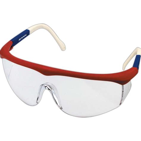 custom safety glasses protective eyewear usimprints