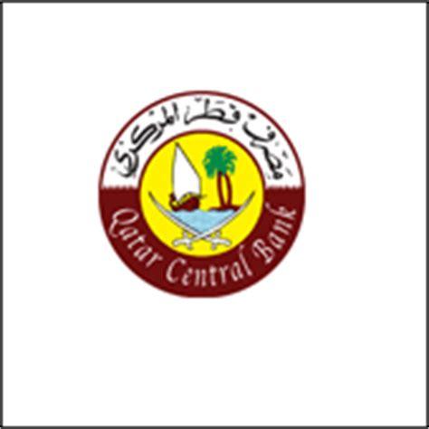 qatar central bank qatar central bank