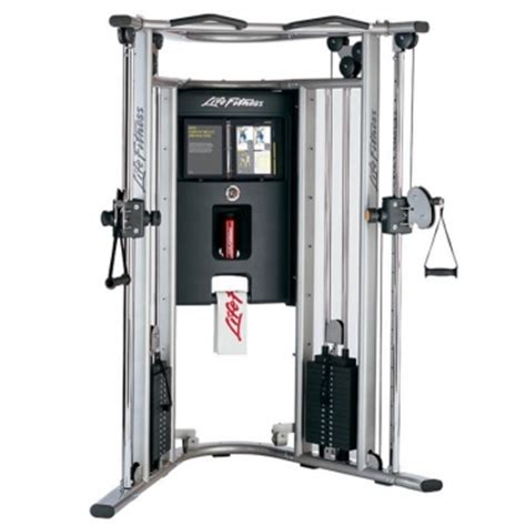 fitness home multigym g3 find it at