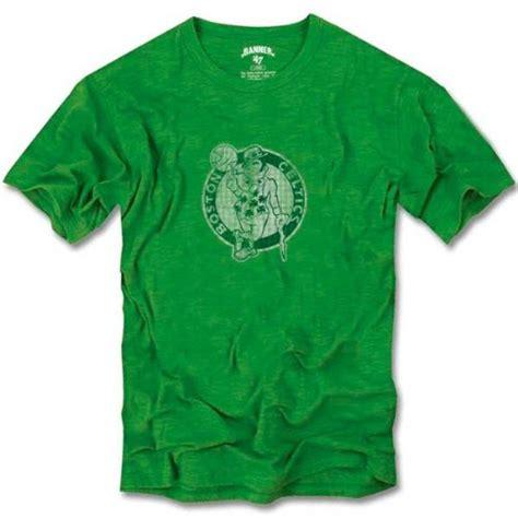 Hoodie Shortsleeve Boston Celtics Premium Quality vintage boston celtics t shirt findgift
