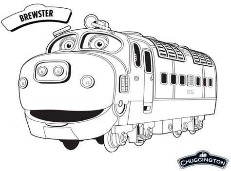 chuggington coloring pages games chuggington coloring pages olivia free printables