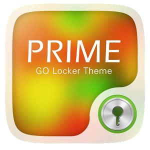 go locker circuitry theme apk prime go locker theme v1 1 apk android app
