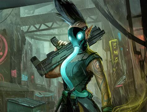 review shadowrun returns ipad digitally downloaded