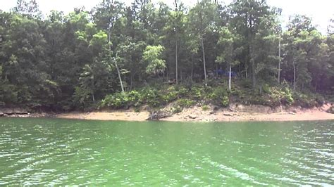bankhead lake boat r smith lake lewis smith lake alabama