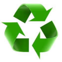 recycling recycling laptop repair castle rock