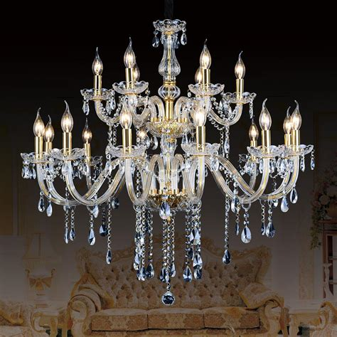 Contemporary Chandeliers For Foyer Contemporary Chandeliers For Foyer Stabbedinback Foyer Buy Contemporary Chandeliers For