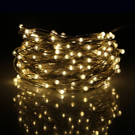 Online Buy Wholesale Battery Powered Flashing Led String Bulk Led String Lights