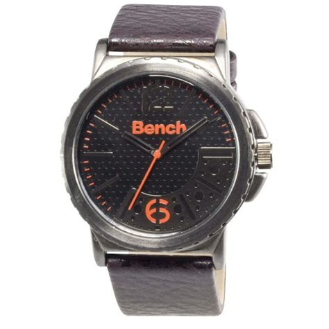 bench watches sale bench watches sale 28 images bench gents rounded