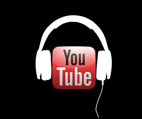 youtube may launch music service with ad supported and