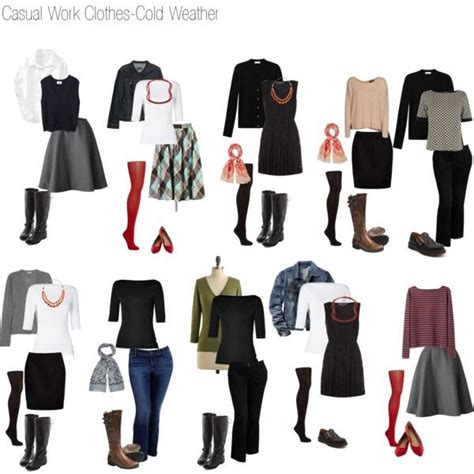 work clothes on pinterest capsule wardrobe nordstrom pin by talie van g on style capsule wardrobe pinterest