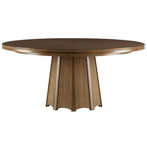 baker dining table baker encircle dining table