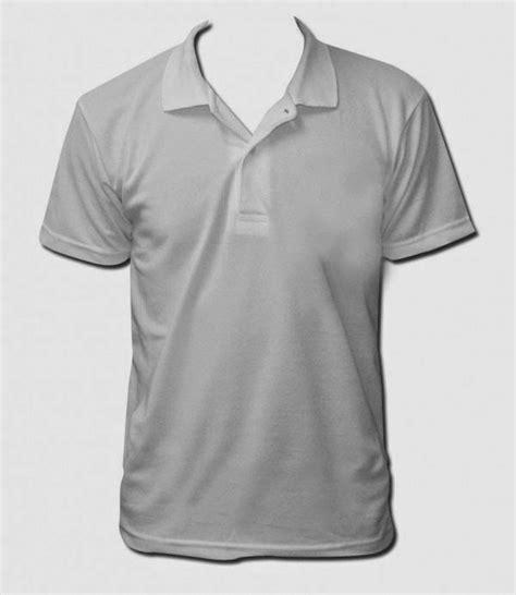 shirt mockup psd templates tinydesignr