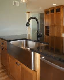 Kitchen Faucets At Menards besf of ideas countertops options with granite in modern