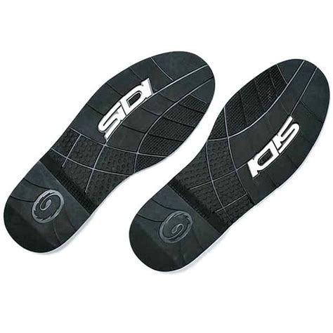 sidi crossfire ta boot replacement boot sole compacc
