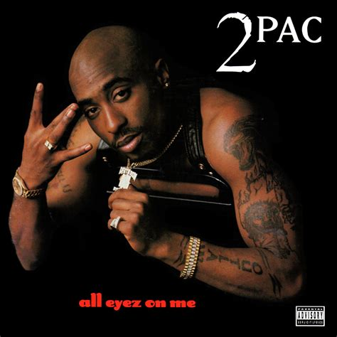 all eyez on me free download all of tupac albums video search engine at search com