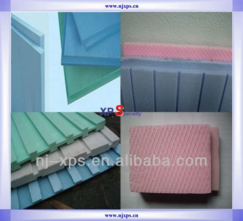 Engsel Panel Ss 50mm 50mm 300mm extruded polystyrene insulation board with xps foam board price buy 50mm