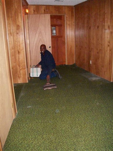 got u covered floors more llc