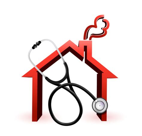 labor code section 4600 california clearing the hurdles of home health care under