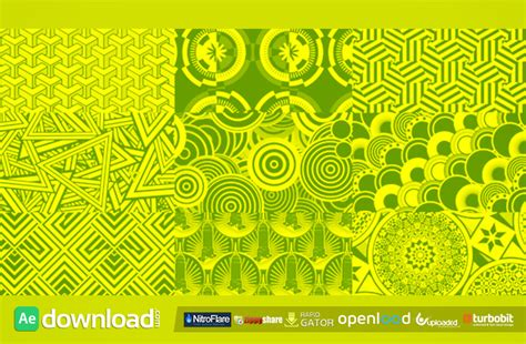 color pattern transitions by gui esp videohive art deco background patterns 1 free download videohive