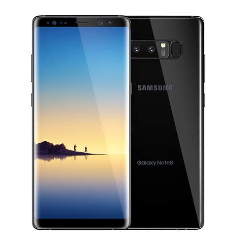 samsung galaxy note 4 spot xl telecom repair verizon wireless computer repair clickaway