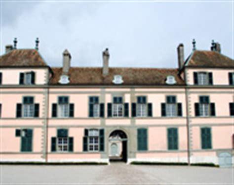 chateau coppet lake geneva visiting madame de stael s salon napoleon s nemesis at jacques