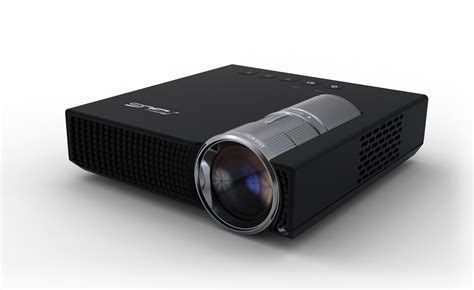 Led Projector led projectors net news and information on led projector technology page 8