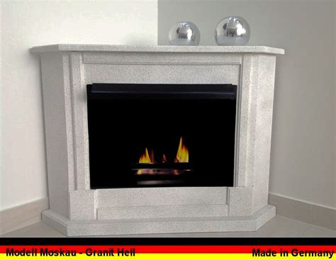 Diy Ethanol Fireplace by Ethanol Corner Fireplace Caminetti Moskau Select The Color