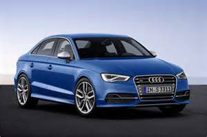 2015 audi s3 blue top auto magazine