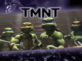 wallpapers teenage mutant ninja turtles tmnt
