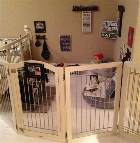 small home theater room ideas dog breeds picture indoor boarding kennels all breeds dog kennels melbourne