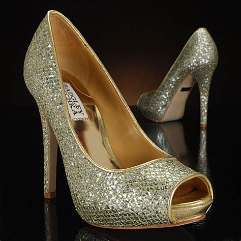 My Of Glass Slipper Part One by Heels That Sparkle It S All About The Shoes
