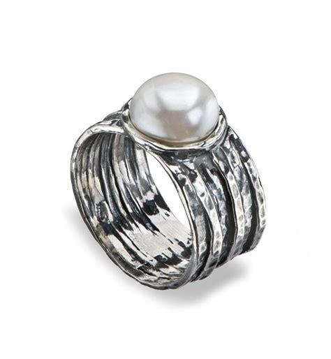 celtic wedding ring images