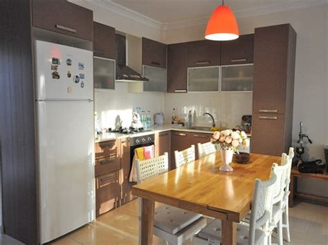 price for 2 bedroom apartment great price for 2 bedroom apartment on calis beach