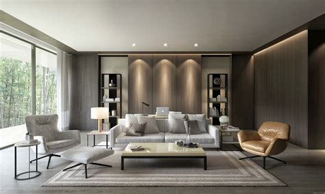 livingroom interior design 1000 images about interior on pinterest wall textures