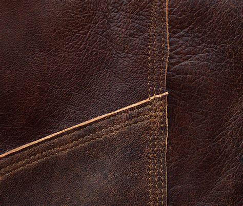 good wear leather coat company good wear type   jacket