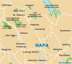 napa valley travel guide and tourist information napa
