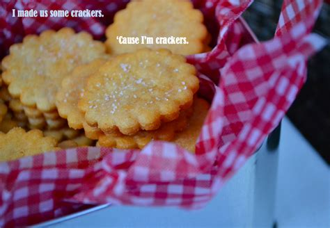 carbohydrates in cheese how many carbs in ritz crackers