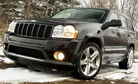 cherokee jeep 2006 2006 jeep grand cherokee srt8 2015 best auto reviews