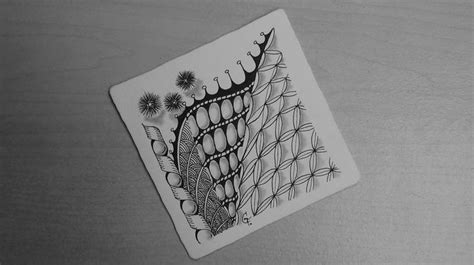 zentangle pattern coil 1000 images about zentangle on pinterest