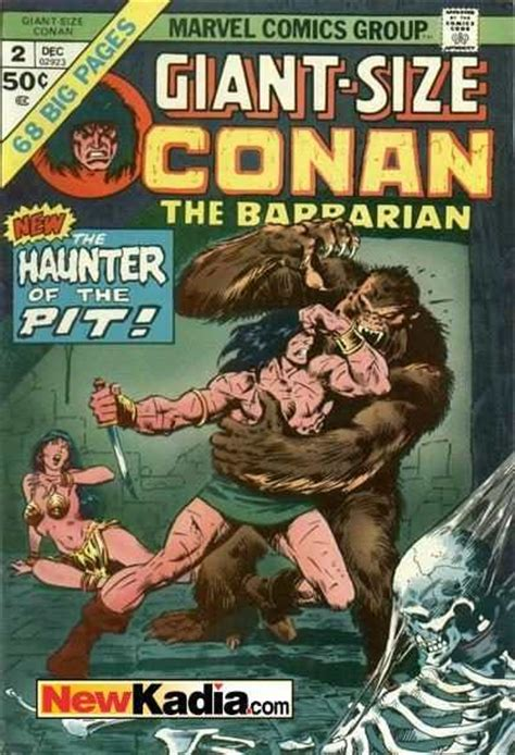 barbaric justice books size conan comic book cover photos scans pictures