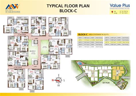 typical floor plan 100 typical floor plan emaar square floor plans