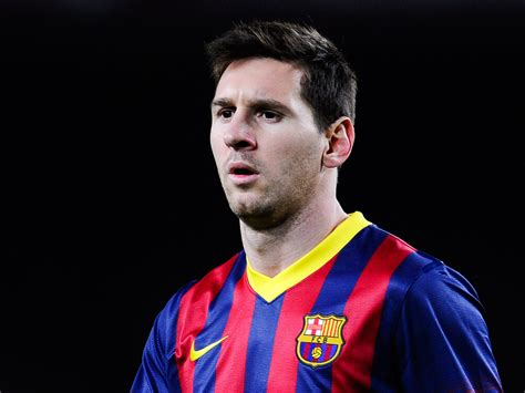 best of lionel messi lionel messi caricature wallpaper images 12597 wallpaper