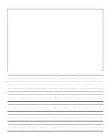 handwriting templates for grade search results for free handwriting templates for primary