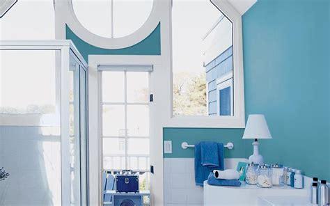 aqua bathroom paint 61 best images about paint on pinterest surf paint