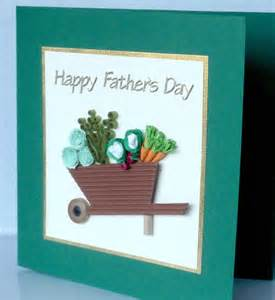 paper cards paper quilling s day cards