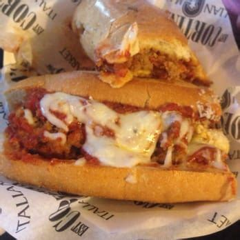 cortinas deli cortina s italian market this just changed my outlook on