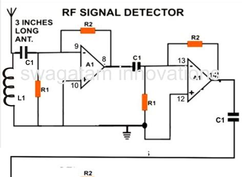 microwave diode circuit microwave diode circuit 28 images rf switches