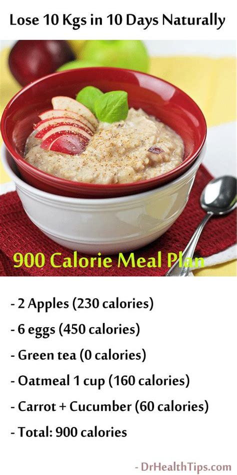 weight loss 900 calories a day 900 calories a day のおすすめアイデア 25 件以上 10日間の