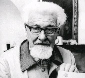Biografia Konrad Lorenz | biografia de konrad lorenz
