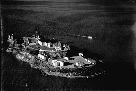 alcatraz has been open to the public as a national park